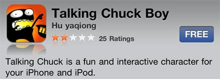 talking-chuck-boy-iphone-1