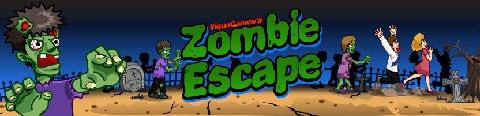zombie-escape-banner