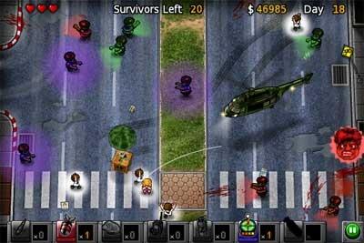 zombie-escape-iphone-1