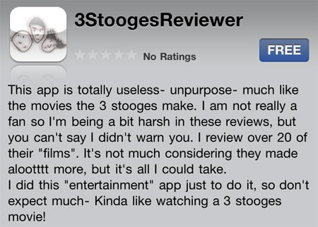 3-Stooges-Reviewer-1