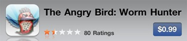 The-Angry-Bird-iPhone-App