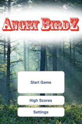 angry-birdz-iphone-3