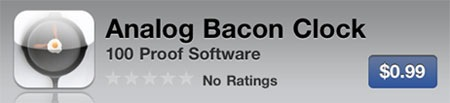 bacon-clock-iphone-1
