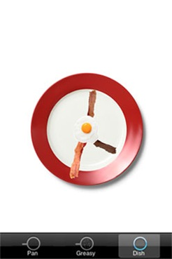 bacon-clock-iphone-3