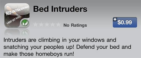 bed-intruders-iphone