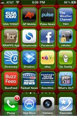 christmas-iphone-wallpaper