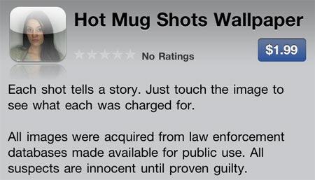 hot-mug-shots-iphone-1