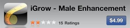igrow-male-enhancement-1