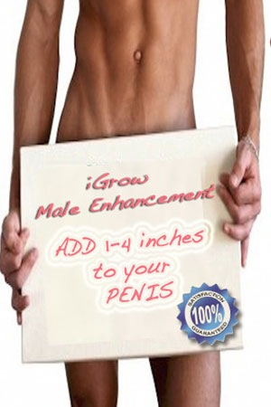 igrow-male-enhancement-4