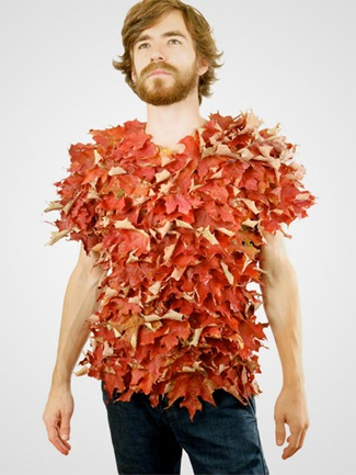 leafshirt06