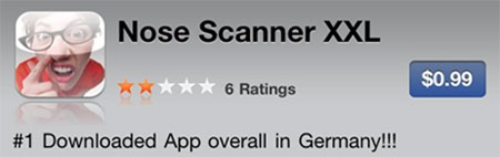 nose-scanner-iphone-1
