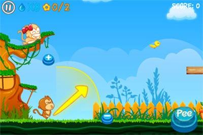 pee-monkey-plant-bloom-2