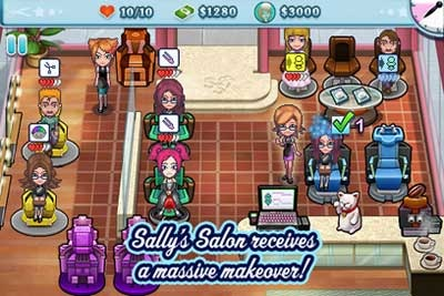 sally-salon-iphone-1