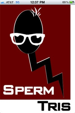 sperm-tris-iphone-2