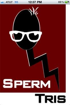 sperm-tris-iphone-2