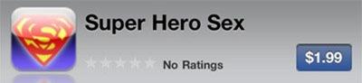 super-hero-sex-iphone
