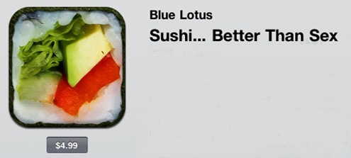 sushi-better-than-sex-iphon