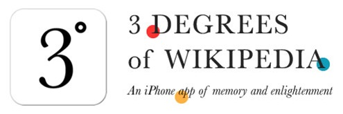 3-degrees-wikipedia-banner