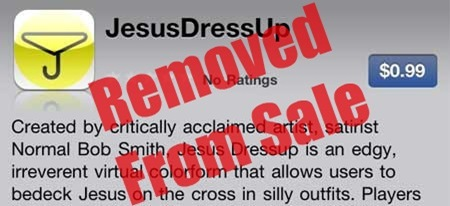 JesusDressUp-iphone-11F