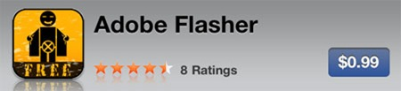 adobe-flasher-iphone-1