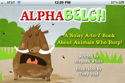 alpha-belch-iphone-2