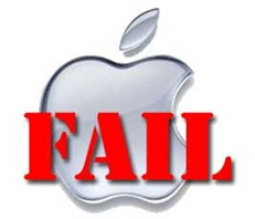 apple-fail-iphone
