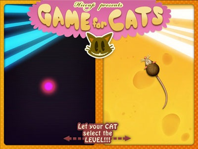 game-for-cats-iphone-1