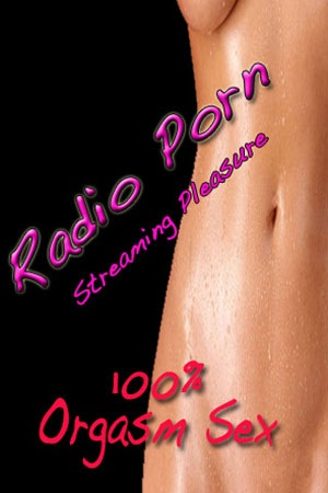 orgasm-radio-iphone-2