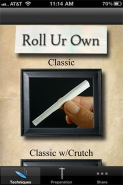 roll-your-own-iphone-2