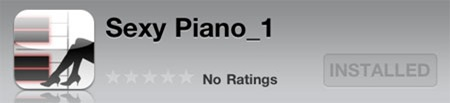 sexy-piano-iphone-1