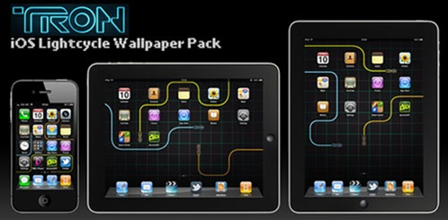 tron_ios_wallpaper_pack