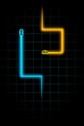 tron-iphone-1