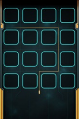 tron-iphone-2