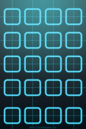 tron iphone wallpaper 4