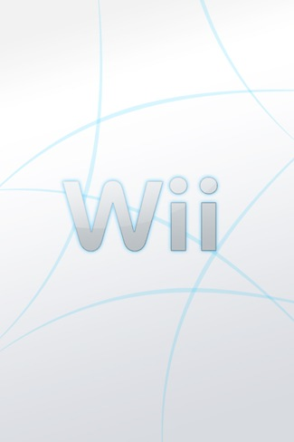 Wii-iPhone-Wallpaper-2