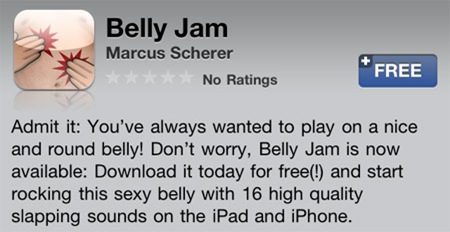 belly-jam-iphone-1