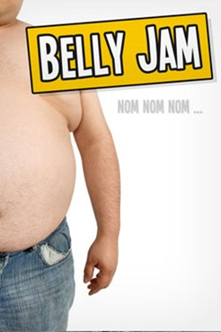 belly-jam-iphone-2