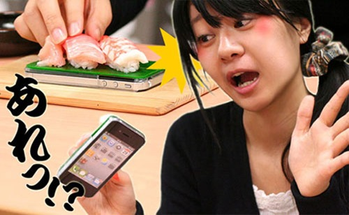 iphone-4-sushi-case-A