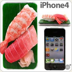 iphone-4-sushi-case-B