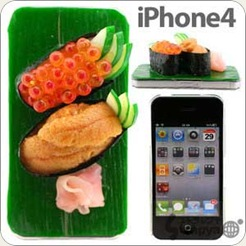 iphone-4-sushi-case-C