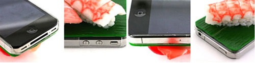 iphone-4-sushi-case-D