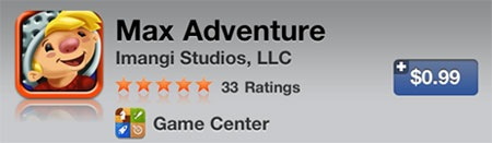 max-adventure-iphone-1