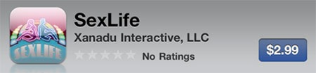 sexlife-iphone-app-1
