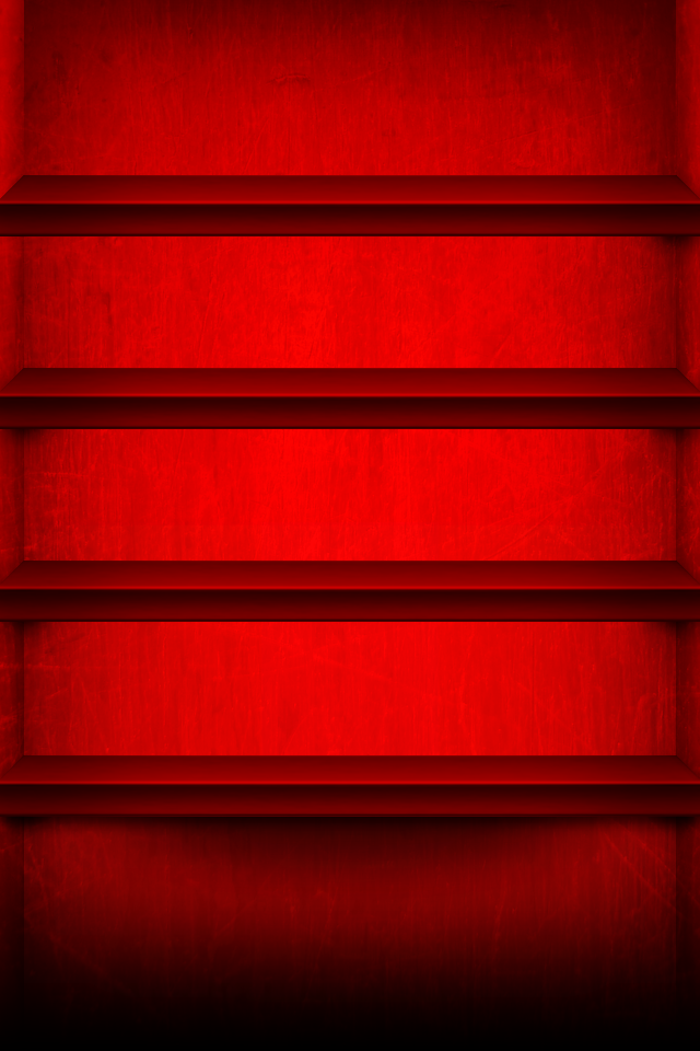 Wallpaper Krapps A Different And Funny Iphone App Review Site