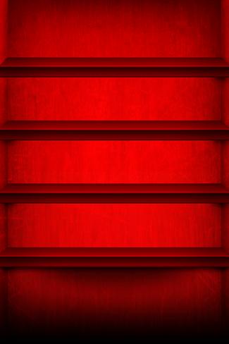 toolbox-Shelf